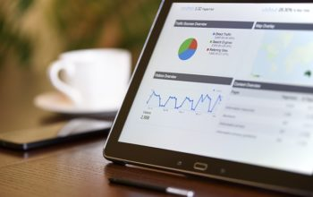 Kleinert & Partner - Vertrieb, Personal, Marketing