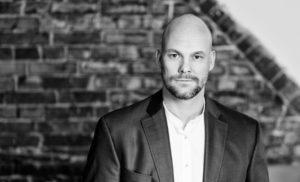 Carsten Kleinert - CEO