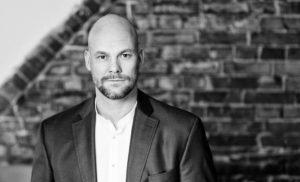 Carsten Kleinert - Geschäftsführer