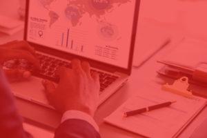 Kleinert & Partner - Corporate Identity