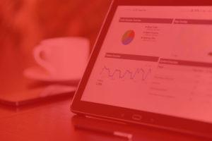 Kleinert & Partner - Analyse