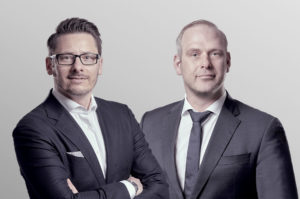 Kleinert & Partner - Legal