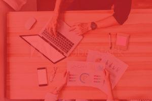 Kleinert & Partner - Online Kampagnen