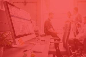 Kleinert & Partner - Webdesign